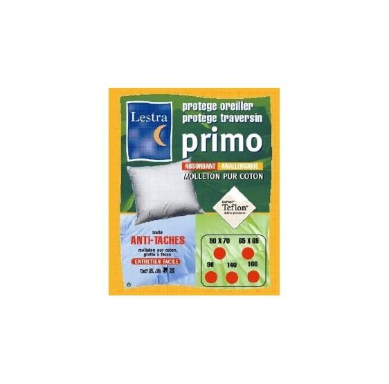 Protège oreiller Primo