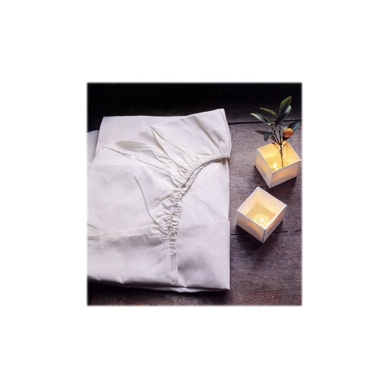 nicole germain drap housse 57 fils xl. Black Bedroom Furniture Sets. Home Design Ideas