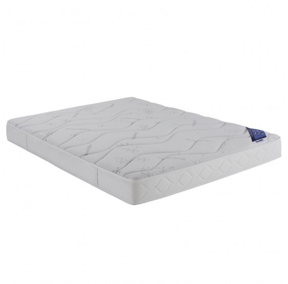 Matelas CONNECTING 1 Mousse Dunlopillo