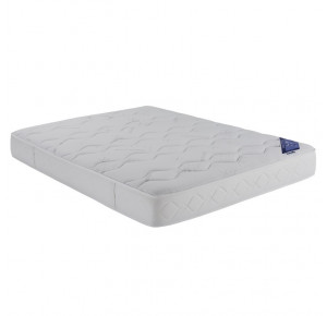 Matelas CONNECTING 2 mousse dunlopillo