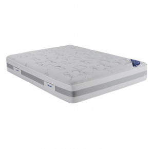 Matelas mousse latex finest literie naturalex matelas for Matelas en latex