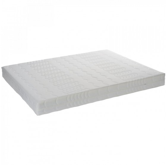 matelas pour lit lectrique classic ressorts. Black Bedroom Furniture Sets. Home Design Ideas