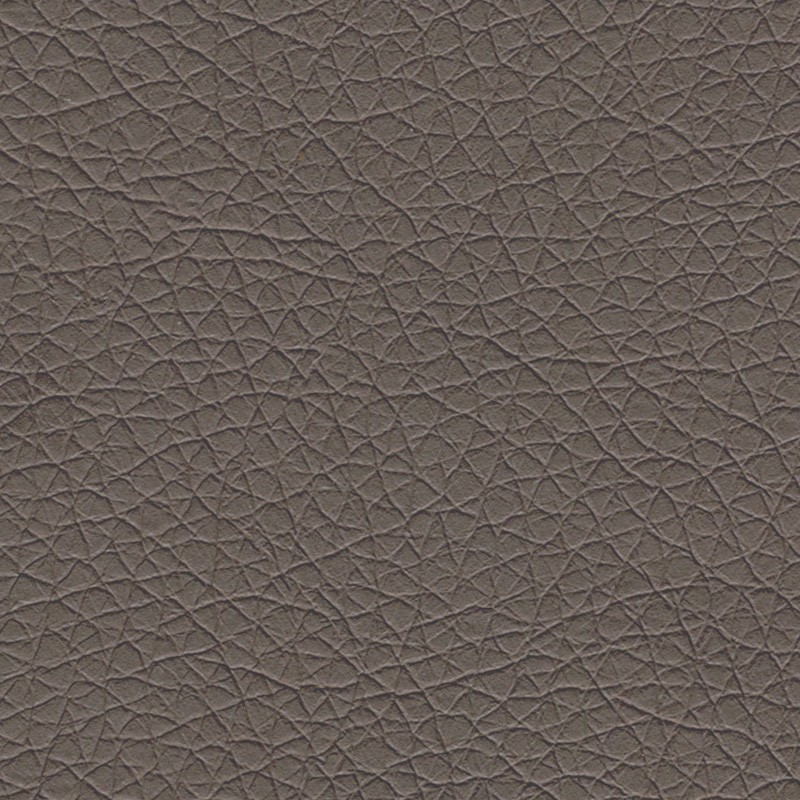 sommier tapissier taupe tradisom dunlopillo. Black Bedroom Furniture Sets. Home Design Ideas