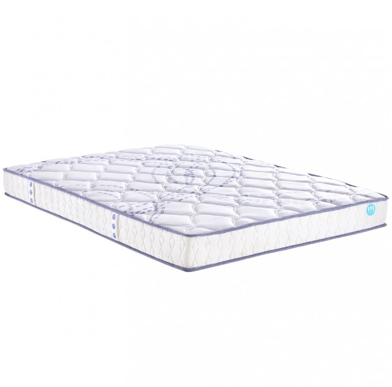 matelas merinos scopit grovy latex matelas literie sommier 1001lits. Black Bedroom Furniture Sets. Home Design Ideas