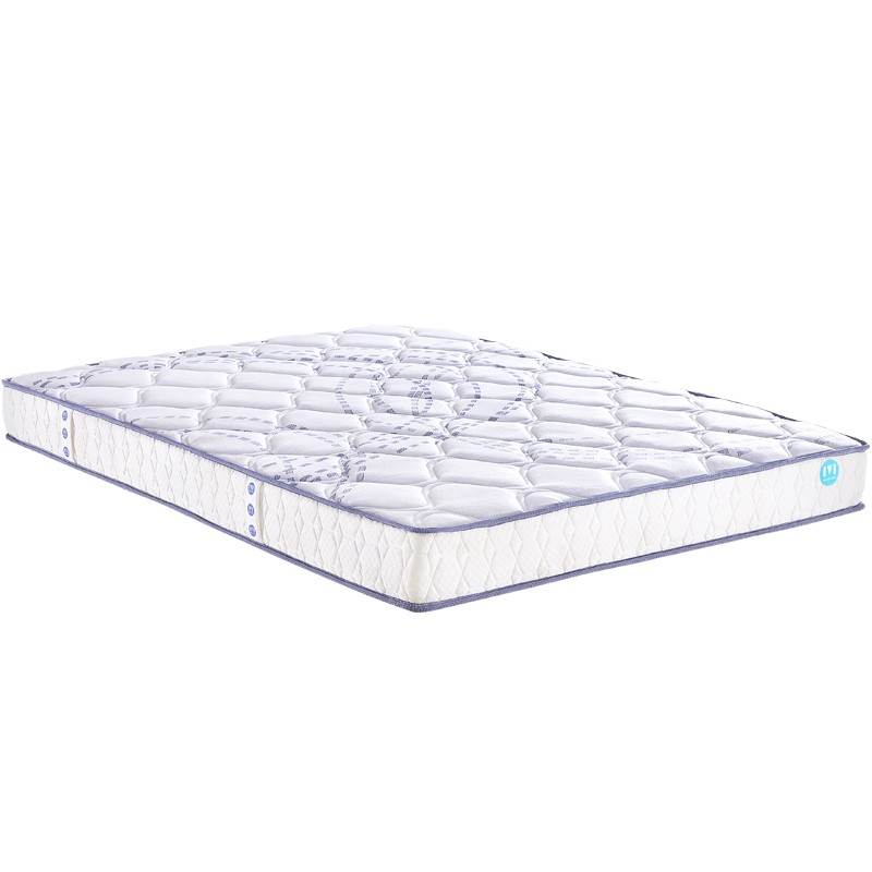 D co bz simmons nantes 22 bz but dunlopillo bz ou for Matelas latex ou bultex