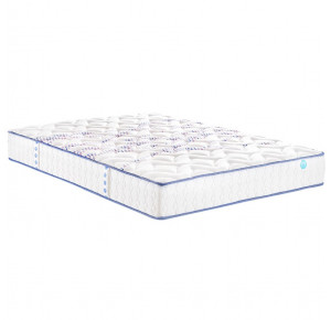 matelas merinos mimic molky ressorts mousse literie matelas 1001lits. Black Bedroom Furniture Sets. Home Design Ideas
