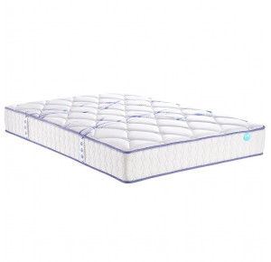 matelas merinos joystic positive ressorts literie matelas 1001lits. Black Bedroom Furniture Sets. Home Design Ideas