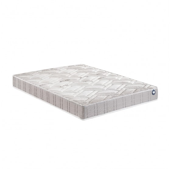 matelas bultex inox good night actually fine mousse nano. Black Bedroom Furniture Sets. Home Design Ideas