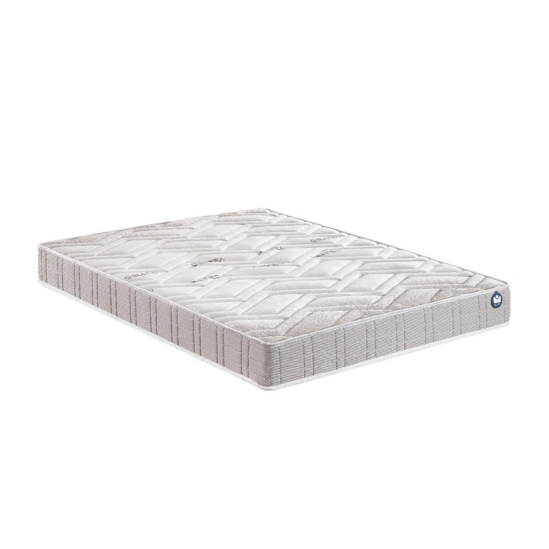 matelas bultex inox good night actually fine mousse nano literie matelas 1001lits. Black Bedroom Furniture Sets. Home Design Ideas