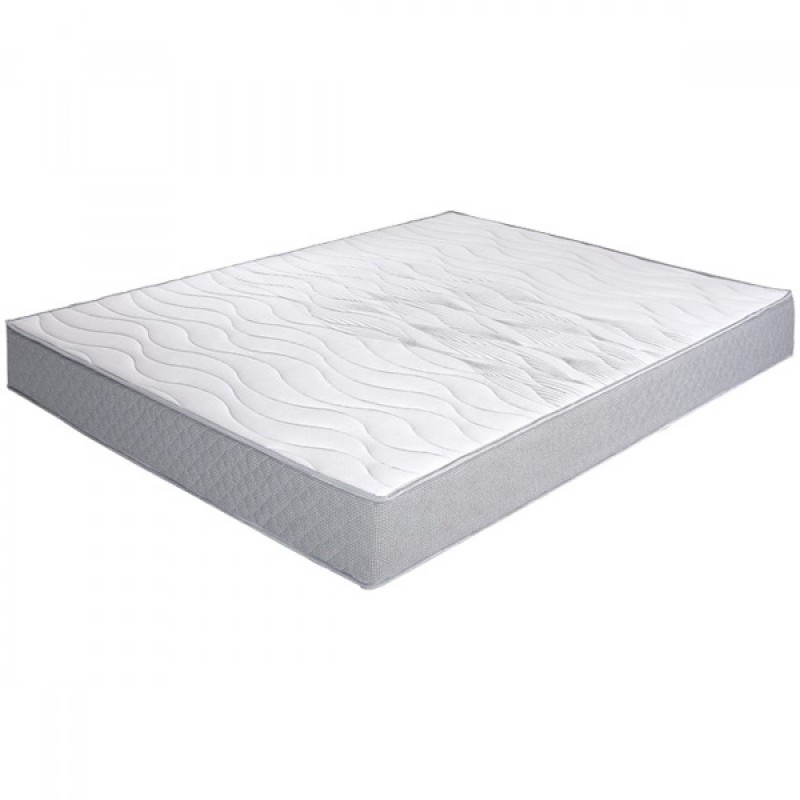 matelas crown bedding 540 ressorts ensach s literie matelas 1001lits. Black Bedroom Furniture Sets. Home Design Ideas