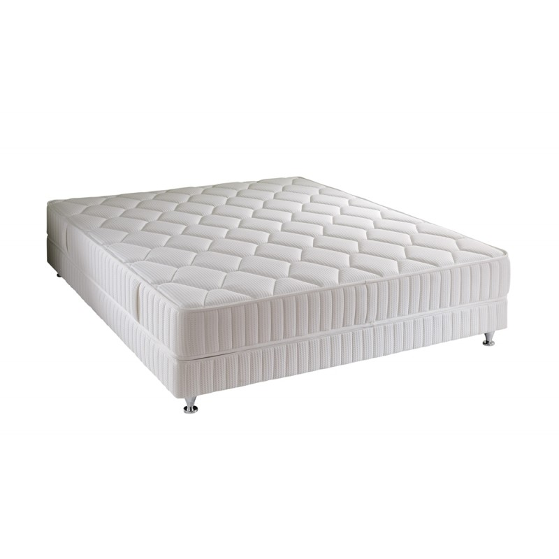matelas ressorts ensach s simmons matelas simmons qui. Black Bedroom Furniture Sets. Home Design Ideas