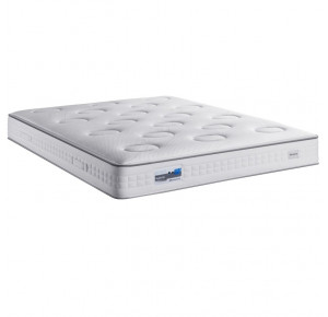 MATELAS SLEEP MODE SIMMONS