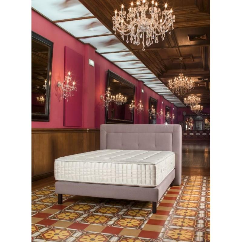 matelas luxe alitea hotel magistral ressorts. Black Bedroom Furniture Sets. Home Design Ideas