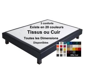 Décoration Tapissier Tissus