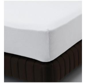 Protège matelas coton 200gr