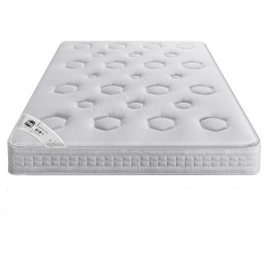 MATELAS AIR PLUS COLLECTION MILLESIME SIMMONS