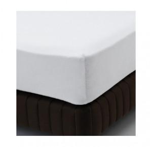 Protège matelas coton 165gr impermeable XL