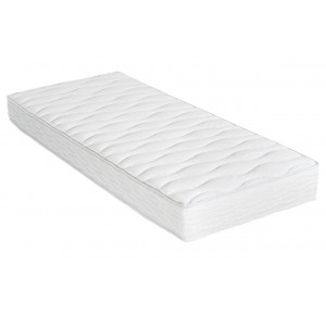 MATELAS ABYSS EPEDA