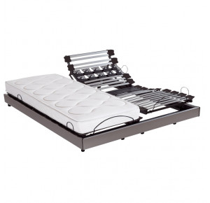 Ensemble Magnetic 200, Matelas Land