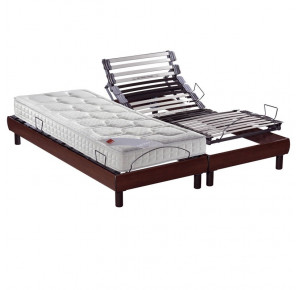 Ensemble METALLIC 100, Matelas Adventure
