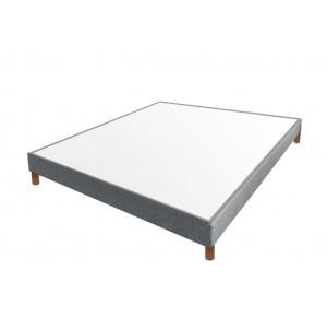 GRAPHIC Confort 5 zones 13 cm
