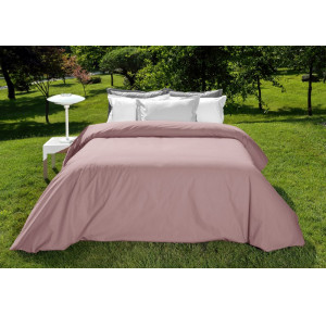 Manoir Percale 80 fils