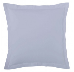 PERCALE BALTIQUE