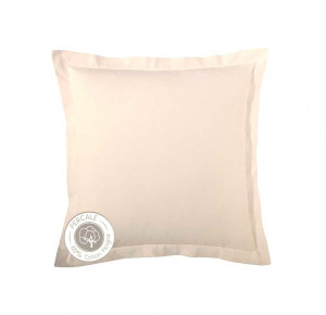 PERCALE COQUILLE