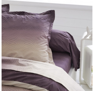 PERCALE JAMES PRUNE