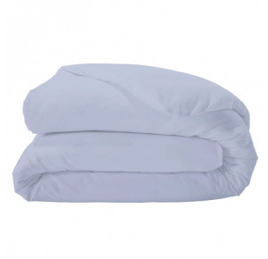 PERCALE UNI BALTIQUE