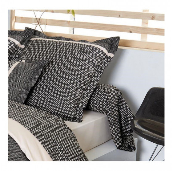 PERCALE GATSBY