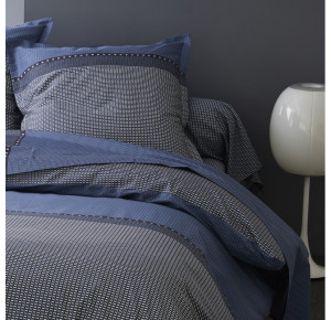 PERCALE JAZZ - COLORIS MINERAI