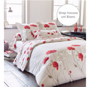 PERCALE CYBELE
