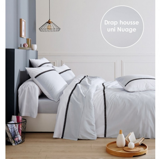 PERCALE PASSION
