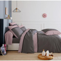 PERCALE PASSION ANTHRACITE
