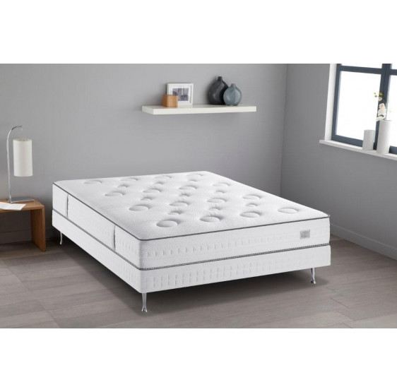 Matelas Abyssale First 4 Simmons