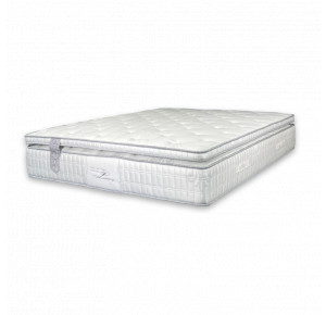 MATELAS GOLD MOON COLLECTION HOTEL LUXURY