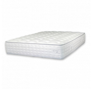 MATELAS SILVER MOON COLLECTION HOTEL LUXURY