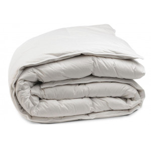 Couette softyne 85% duvet