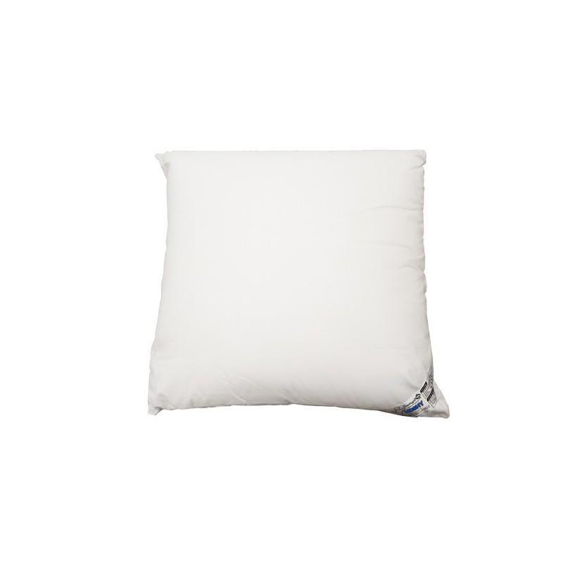 oreiller thermosensible mousse m moire de forme. Black Bedroom Furniture Sets. Home Design Ideas
