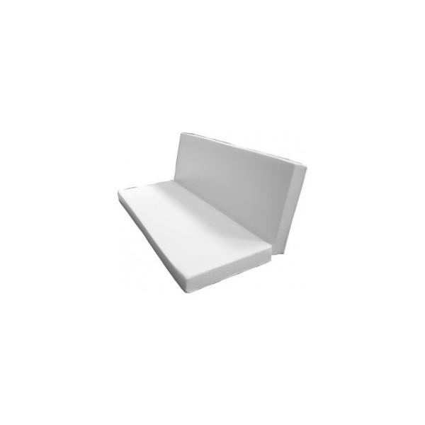 matelas clic clac pas cher. Black Bedroom Furniture Sets. Home Design Ideas