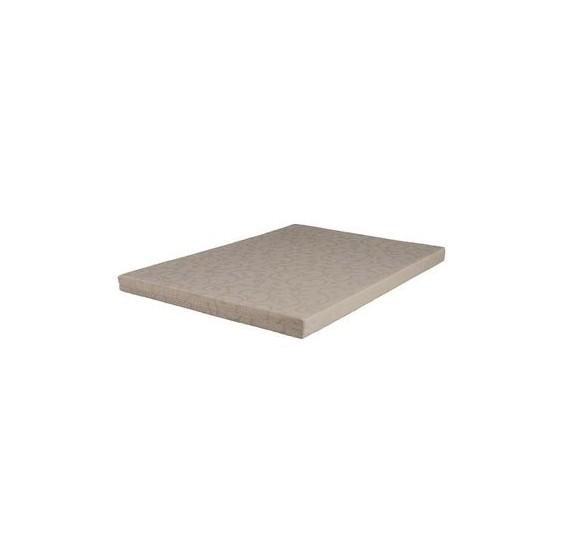 Matelas pour canap lit for Matelas pour canape lit