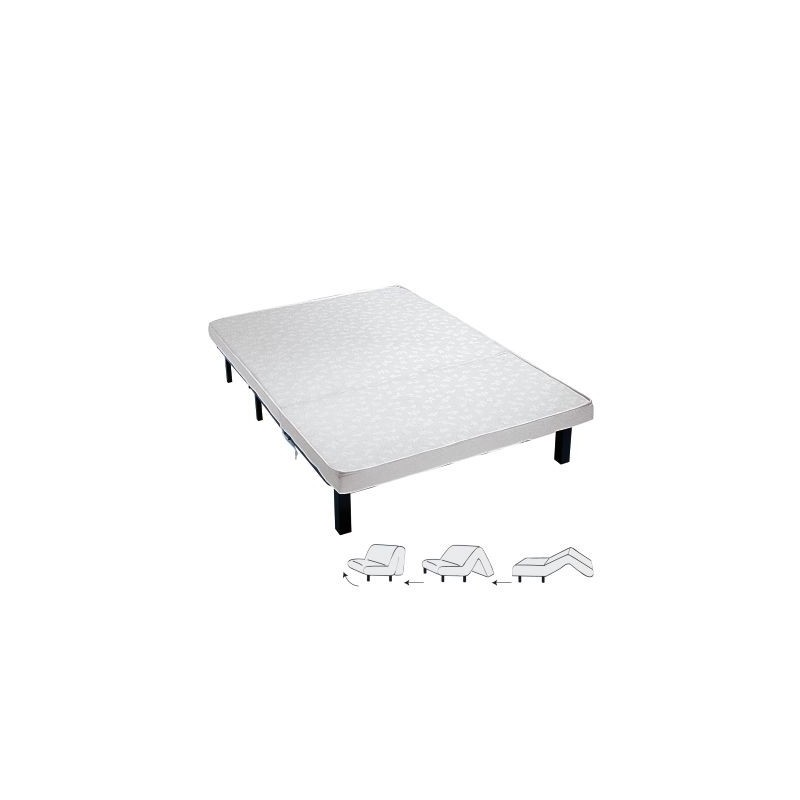 matelas mousse hd pour banquette bz. Black Bedroom Furniture Sets. Home Design Ideas