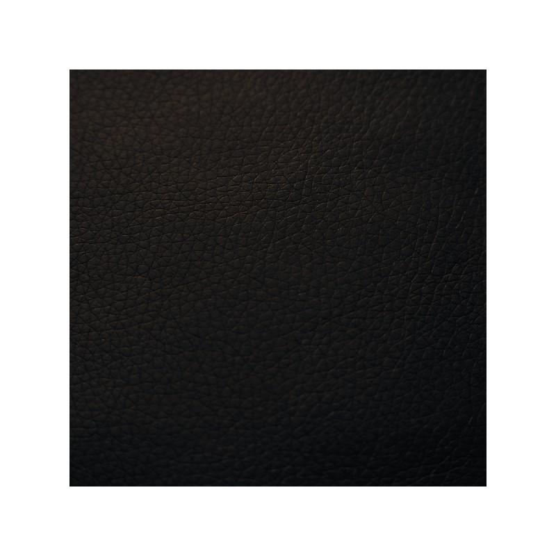 T te de lit bultex decoration hauteur 120 cm etna dark chocolate - Tete de lit 120 cm ...