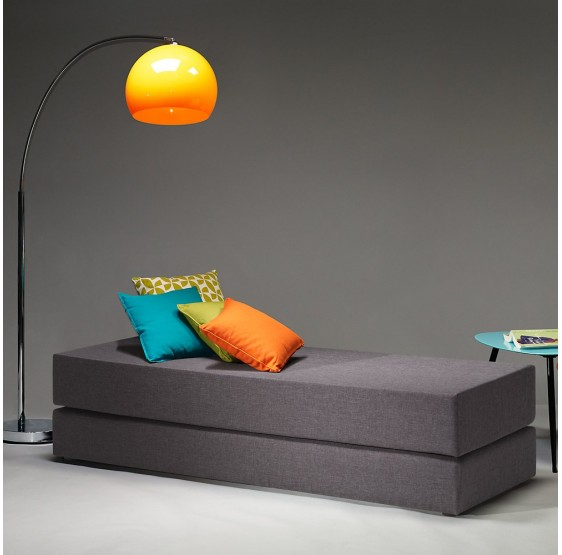 simmons matelas. Black Bedroom Furniture Sets. Home Design Ideas