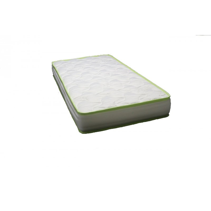 matelas pour b b baby sweet essenzia mousse literie sommiers. Black Bedroom Furniture Sets. Home Design Ideas
