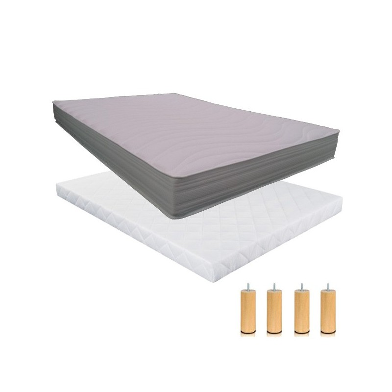 matelas bultex ou latex matelas latex naturel et synthtique matelas latex naturel et synthtique. Black Bedroom Furniture Sets. Home Design Ideas