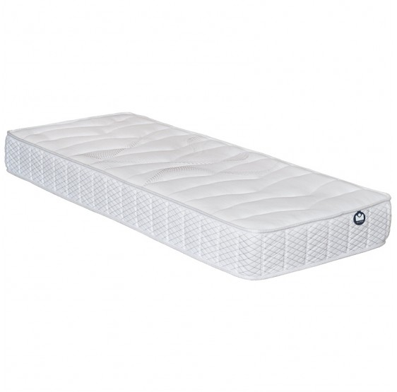 matelas bultex i novo 925 mousse bultex nano. Black Bedroom Furniture Sets. Home Design Ideas