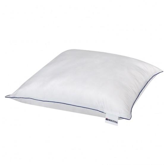 Oreiller Super soft Hypoallergénique Bultex - Linge de lit