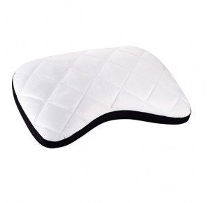 Oreiller Ergonomic 12 Bultex - Linge de lit